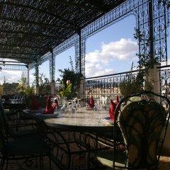 Отель Riad La Perle De La Médina Марокко, Фес - отзывы, цены и фото номеров - забронировать отель Riad La Perle De La Médina онлайн фото 18