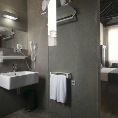 Отель Shine Albayzín ванная фото 2