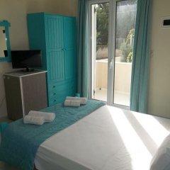 Отель Iakinthos Tsilivi Beach Греция, Закинф - отзывы, цены и фото номеров - забронировать отель Iakinthos Tsilivi Beach онлайн фото 2