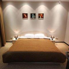 Гостиница Мини Отель Визит в Саратове 4 отзыва об отеле, цены и фото номеров - забронировать гостиницу Мини Отель Визит онлайн Саратов спа