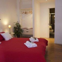 Апартаменты True Colors Apartments Sivori комната для гостей фото 4