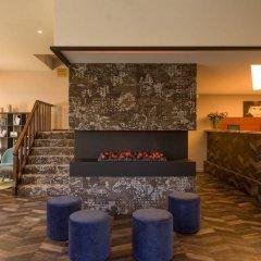 Отель Olympia Бельгия, Брюгге - 3 отзыва об отеле, цены и фото номеров - забронировать отель Olympia онлайн спа фото 2