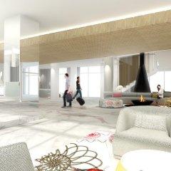 Отель Scandic Havet Норвегия, Бодо - отзывы, цены и фото номеров - забронировать отель Scandic Havet онлайн спортивное сооружение