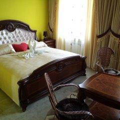 Гостиница Korolevsky Dvor в Гусеве отзывы, цены и фото номеров - забронировать гостиницу Korolevsky Dvor онлайн Гусев комната для гостей