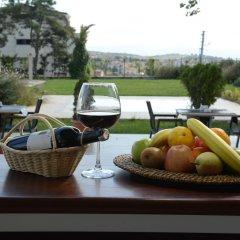 Bayramoglu Resort Hotel Турция, Гебзе - отзывы, цены и фото номеров - забронировать отель Bayramoglu Resort Hotel онлайн питание фото 3