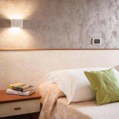 Hotel Sandra Гаттео-а-Маре фото 12