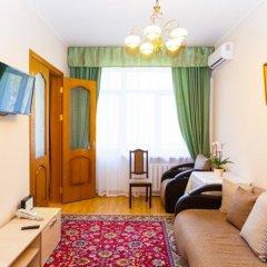 Гостиница Arkhangelskoye Sanatorium комната для гостей фото 2