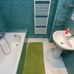 Отель Chill Hill Apartments Чехия, Прага - отзывы, цены и фото номеров - забронировать отель Chill Hill Apartments онлайн фото 22