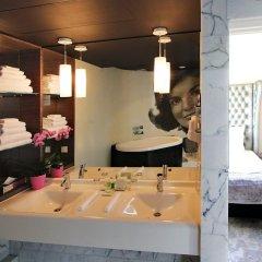 Отель ARCOTEL John F Berlin Германия, Берлин - 3 отзыва об отеле, цены и фото номеров - забронировать отель ARCOTEL John F Berlin онлайн спа фото 2