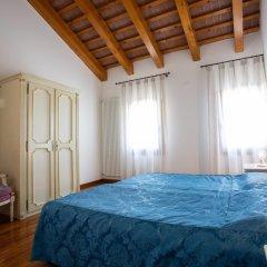 Отель Casa Quisi Италия, Абано-Терме - отзывы, цены и фото номеров - забронировать отель Casa Quisi онлайн комната для гостей фото 5