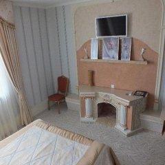 Гостиница Урарту 3* Стандартный номер с разными типами кроватей фото 9