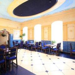 Отель Rija Irina Рига помещение для мероприятий фото 2