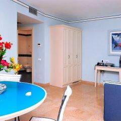 Отель Villaggio Cala La Luna Италия, Эгадские острова - отзывы, цены и фото номеров - забронировать отель Villaggio Cala La Luna онлайн фото 9