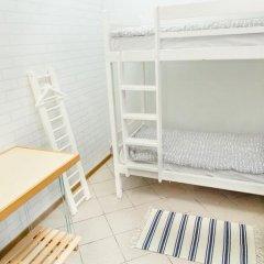 Stay Simple Hostel фото 3