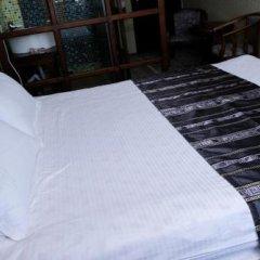Отель Eco House фото 10