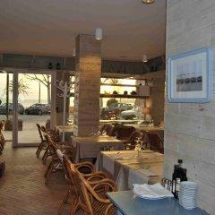 Отель Prestige Mar Y Sol Курорт Росес питание
