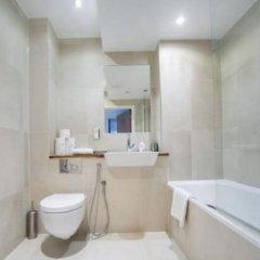 Отель House Of St James's Park ванная