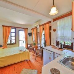 Rauf Bey Evi Турция, Каш - отзывы, цены и фото номеров - забронировать отель Rauf Bey Evi онлайн в номере фото 2