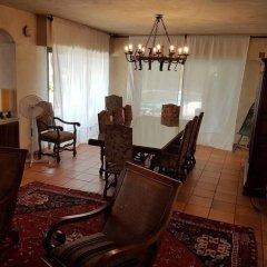 Отель Villa Loucisa Франция, Ницца - отзывы, цены и фото номеров - забронировать отель Villa Loucisa онлайн помещение для мероприятий