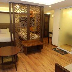 Отель Potala Guest House Непал, Катманду - отзывы, цены и фото номеров - забронировать отель Potala Guest House онлайн спа фото 2