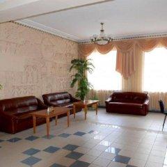 Гостиница Рейкарц Сумы интерьер отеля