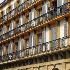 Отель Rogers House фото 2