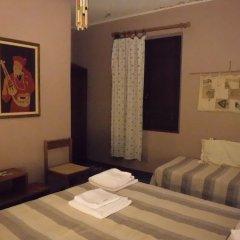 Отель B&B23 Палаццоло-делло-Стелла фото 4