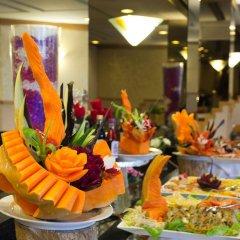 King Solomon Hotel Jerusalem Израиль, Иерусалим - 1 отзыв об отеле, цены и фото номеров - забронировать отель King Solomon Hotel Jerusalem онлайн питание