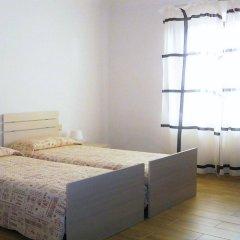 Отель Sogni DOro Италия, Флоренция - 1 отзыв об отеле, цены и фото номеров - забронировать отель Sogni DOro онлайн комната для гостей фото 3