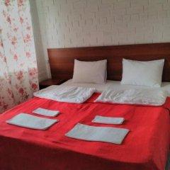 Гостиница Гостевой дом Ольгинка в Ольгинке отзывы, цены и фото номеров - забронировать гостиницу Гостевой дом Ольгинка онлайн комната для гостей фото 5