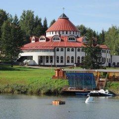 Гостиница Красноусольск фото 6