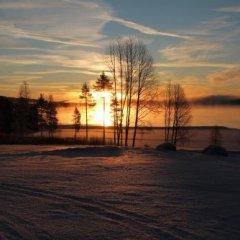 Отель Osensjøens Adventure фото 2