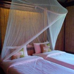 Отель Cocotero Resort The Hidden Village Ланта комната для гостей фото 4