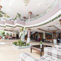 Nha Trang Lodge Hotel Нячанг фото 2
