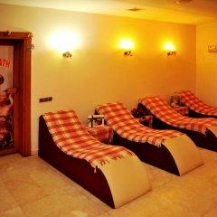 Side Town Hotel by Z Hotels Турция, Сиде - 1 отзыв об отеле, цены и фото номеров - забронировать отель Side Town Hotel by Z Hotels - All Inclusive онлайн спа
