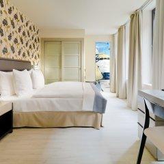 H10 Berlin Ku'damm Hotel 4* Полулюкс Privilege разные типы кроватей
