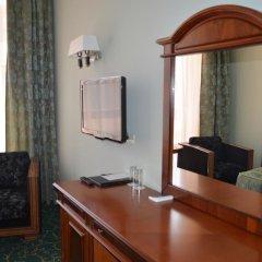 Russia Hotel (Цахкадзор) удобства в номере фото 2