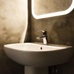 Гостиница Sputnik Hostel & Personal Space в Москве 11 отзывов об отеле, цены и фото номеров - забронировать гостиницу Sputnik Hostel & Personal Space онлайн Москва ванная