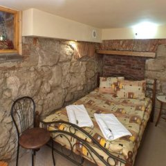 Niko Hostel Львов комната для гостей фото 3