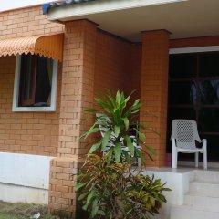 Отель Monkey Samui Hostel Таиланд, Самуи - отзывы, цены и фото номеров - забронировать отель Monkey Samui Hostel онлайн