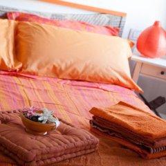 Отель B&B Hobo Италия, Мира - отзывы, цены и фото номеров - забронировать отель B&B Hobo онлайн детские мероприятия фото 2