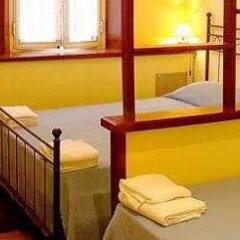 Отель Bb Colosseo Suites Рим спа