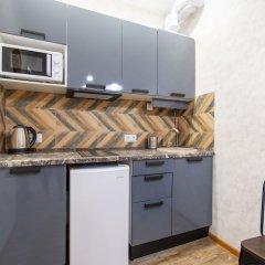Апартаменты More Apartments na GES 5 (3) Красная Поляна фото 9