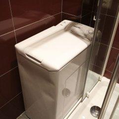 Отель Feelig at Home ванная