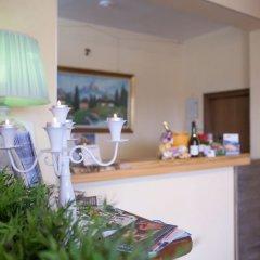 Отель Alloggi Adamo Venice Италия, Мира - отзывы, цены и фото номеров - забронировать отель Alloggi Adamo Venice онлайн интерьер отеля фото 3