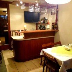 Отель Plac Rybaków Inn Польша, Сопот - 1 отзыв об отеле, цены и фото номеров - забронировать отель Plac Rybaków Inn онлайн гостиничный бар
