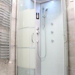 Отель Art Apartment Carmine Италия, Флоренция - отзывы, цены и фото номеров - забронировать отель Art Apartment Carmine онлайн ванная фото 3