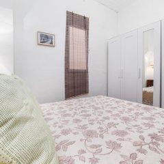 Отель Apartamento Travel Habitat Cabanyal комната для гостей