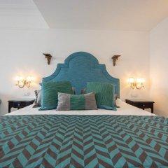 Отель Villa Amore Италия, Равелло - отзывы, цены и фото номеров - забронировать отель Villa Amore онлайн удобства в номере