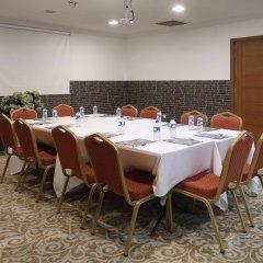Balturk Hotel Izmit Турция, Измит - отзывы, цены и фото номеров - забронировать отель Balturk Hotel Izmit онлайн помещение для мероприятий